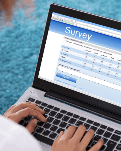Are survey sites worth it