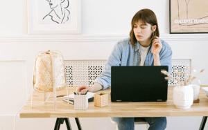 Time management tips for freelancers