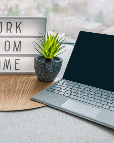 genuine work from home jobs