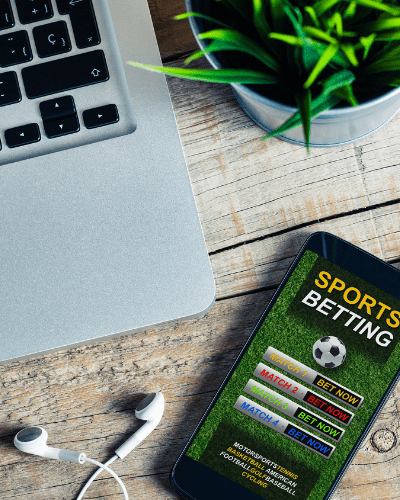 matched betting with oddsmonkey profits diary